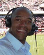 Duane Butler, Duane Butler Football Academy
